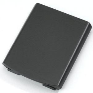 Motorola BTRY-MC55EAB00 - Batterie pour ordinateur de poche Lithium Ion 2400 mAh