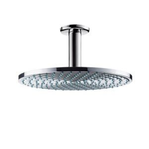 Hansgrohe 27477000 - Douche de tête Raindance Air (240 mm)