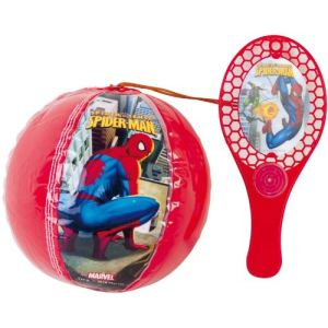 Tap-Ball 2000 Tap-Ball Spiderman 22 cm