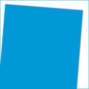Gre FPROV627 - Liner 40/100 pour piscine en huit hors sol 640 x 390 x 120 cm (avec rail d'accroche)