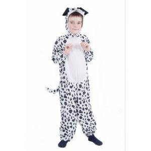 Déguisement dalmatien enfant (11-14 ans)