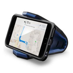 Spigen sgp SGP11359 - Support voiture pour Nexus 5