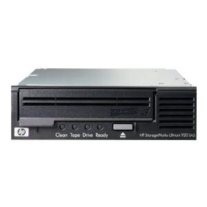 HP EH847B - Lecteur de bandes LTO Ultrium 920 interne SAS