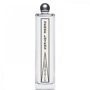 Serge Lutens L'Eau de Paille - Eau de parfum mixte