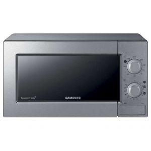 Samsung ME71M/XEN - Micro-ondes 800 Watts