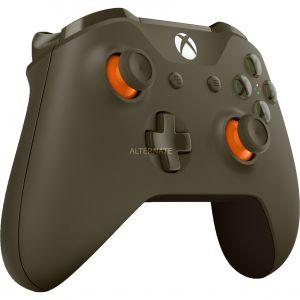 Microsoft Xbox One - Vert