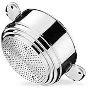 Cuit vapeur panier inox comparer 24 offres - Panier cuit vapeur inox ...