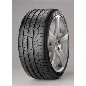 Pirelli 255/55 R19 111W P Zero J XL