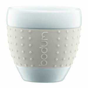21 offres bodum tasse a the comparateur de prix sur internet. Black Bedroom Furniture Sets. Home Design Ideas