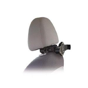 Caliber CNC11 - Support de tablette universel pour appuie-tête de voiture