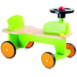 Legler 10110 - Porteur Mon premier tracteur