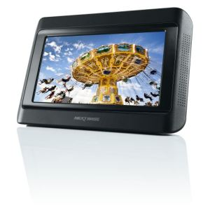 NextBase Next 9 Lite Uno - Lecteur DVD portable