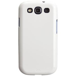 Case-Mate CM021150 - Coque de protection pour Samsung I9300 GALAXY S III