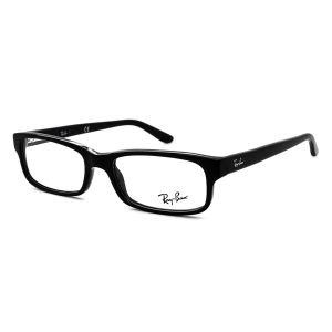 Ray-Ban RX 5187 - Lunettes de vue pour homme