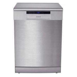 Daewoo DDW-G1214L - Lave vaisselle 14 couverts