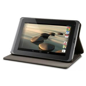 Acer HP.BAG11.00E - Etui pour tablette Iconia B1-720