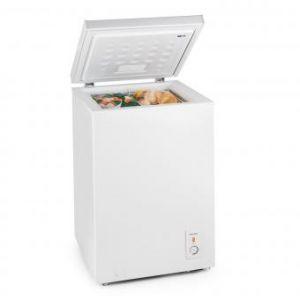 congelateur 100 litres comparer 22 offres. Black Bedroom Furniture Sets. Home Design Ideas