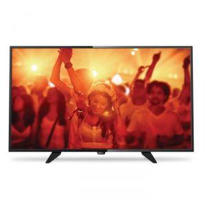 Philips 40PFH4201 - Téléviseur LED 102 cm
