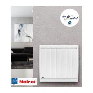 Noirot Calidou Smart ECOcontrol horizontal - Radiateur à inertie 2000 Watts