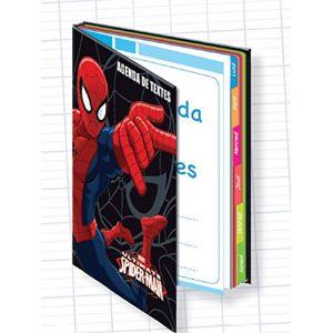 bureau spiderman comparer 11 offres. Black Bedroom Furniture Sets. Home Design Ideas