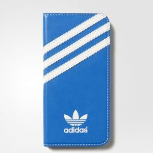 Adidas 18278 - Étui de protection Folio pour iPhone 6