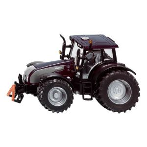 Siku 3268 - Tracteur Valtra T191 - Echelle 1:32