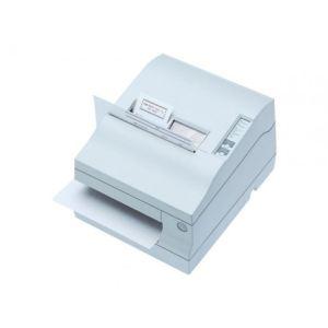 Epson TM-U950 - Imprimante multifonctions matricielle à impact