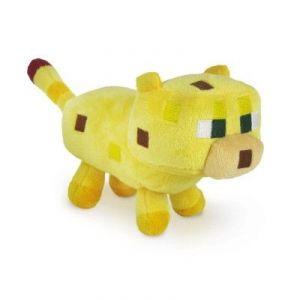 Giochi Preziosi Peluche Minecraft : Baby Ocelot