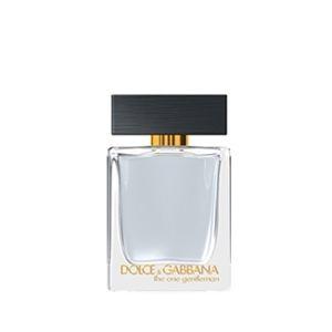 Dolce & Gabbana The One Gentleman - Eau de toilette pour homme