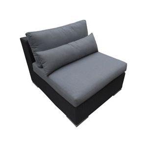 Blooma Sofa en rotin Miranda