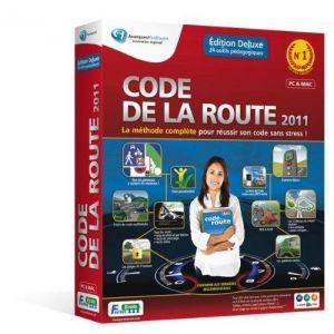 Auto Ecole 2011 pour Windows