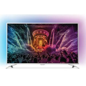 Philips 65PUS6521 - Téléviseur LED 165 cm 4K