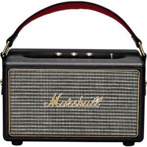 Marshall Kilburn - Enceinte Bluetooth V4.0 + EDR