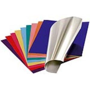 papier crepon metallise comparer 38 offres. Black Bedroom Furniture Sets. Home Design Ideas