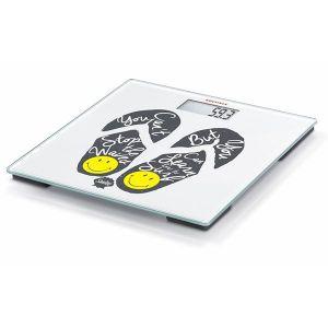 Soehnle 63775 - Pèse-personne électronique