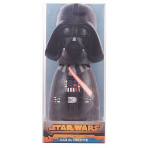 Star Wars - Eau de toilette pour enfant