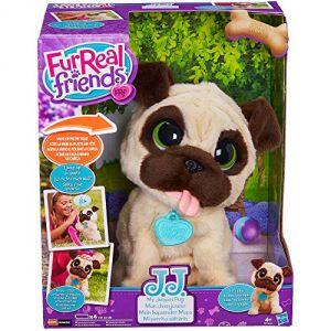 Hasbro FurReal Friends - Mon chien joueur