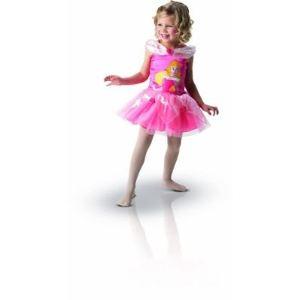 Déguisement Ballerine Belle au Bois Dormant (1-2 ans)