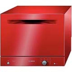 Bosch sks51e01 mini lave vaisselle 6 couverts comparer for Prix mini lave vaisselle