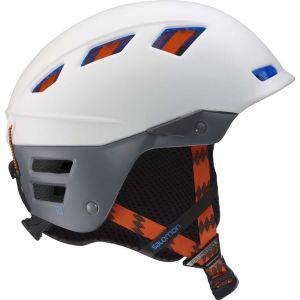 Salomon Mtn Lab - Casque de ski de randonnée