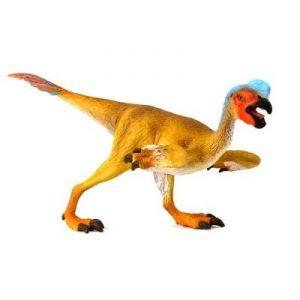 Collecta Figurine dinosaure : Oviraptor