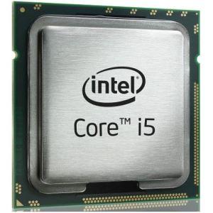 Intel Core i5-3570T (2.3 GHz) - Socket LGA1155
