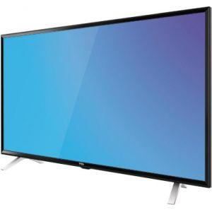 TCL Digital Technology H28S3803 - Téléviseur LED 71 cm
