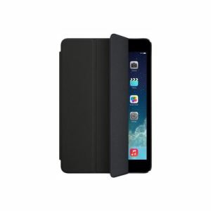 accessoire tablette tactile d 39 occasion comparer les prix. Black Bedroom Furniture Sets. Home Design Ideas