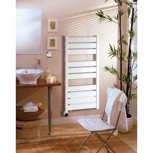 comparer les prix airelec. Black Bedroom Furniture Sets. Home Design Ideas
