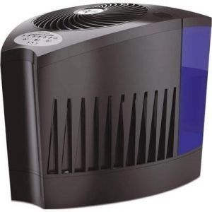 Evap3 - Humidificateur d'air