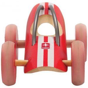 Hape E5515 - E-Racer Monza