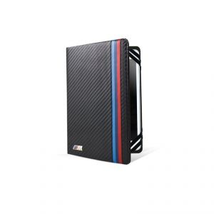 Logo bmw comparer 214 offres for Housse ipad mini 4
