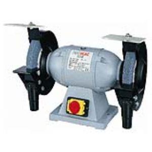 Promac 324E - Touret à meuler 200 mm 230V