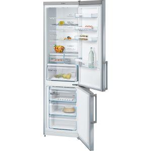 Bosch KGN39XL35 - Réfrigérateur combiné